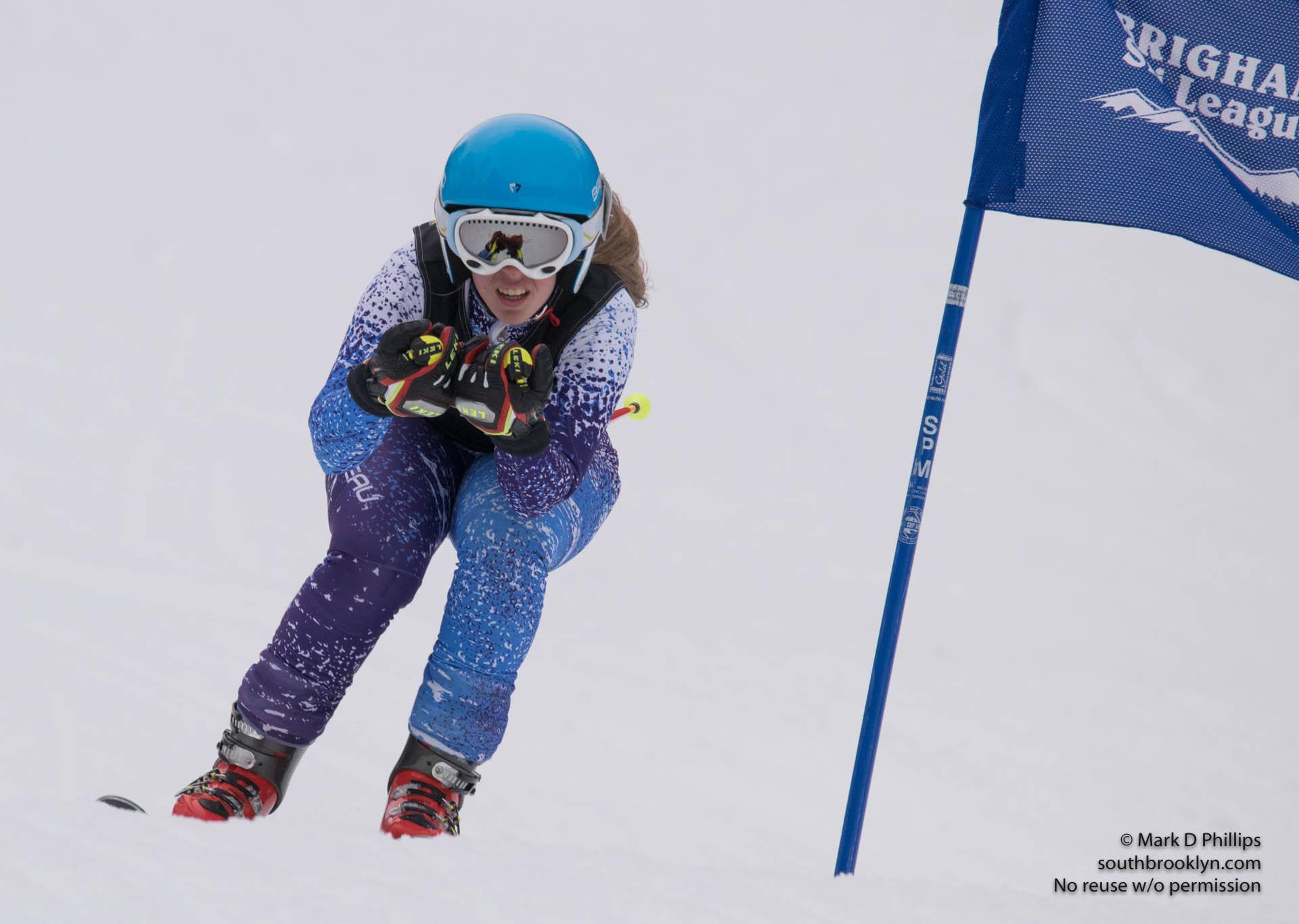 ElizaPhillips_skiing_crMarkDPhillips