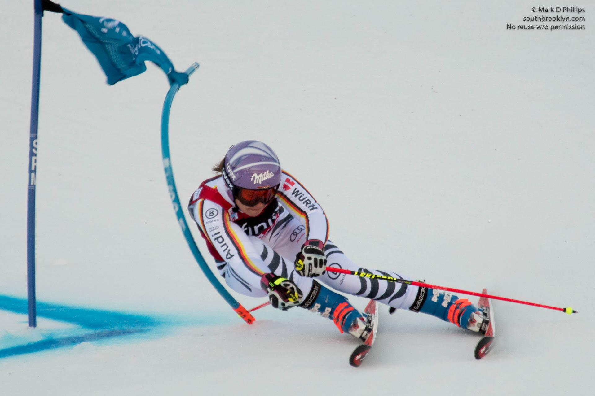 ViktoriaRebensburg_WorldCup2017
